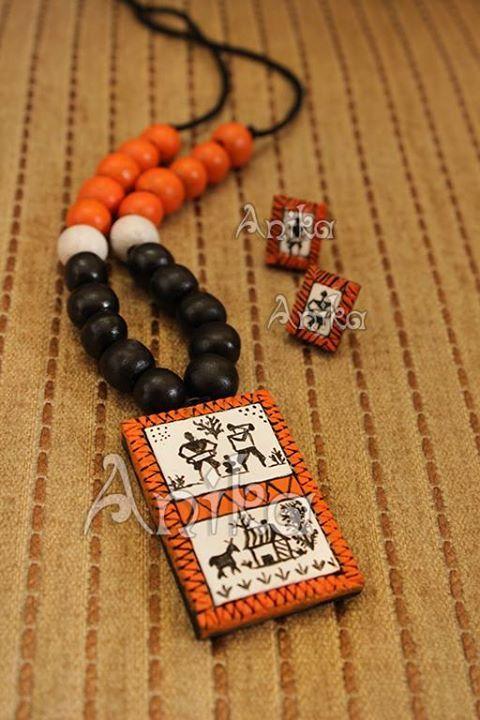 CV-MANIK13387903150-Jewellery-Anika_Terracotta_Jewellery-Craftsvilla_1.jpg (480×720)