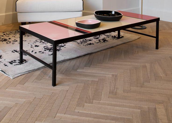 les 23 meilleures images du tableau parquet retina sur pinterest nouvelle accessoires et. Black Bedroom Furniture Sets. Home Design Ideas