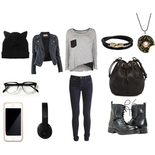 """Untitled #182"" by theo-mar on Polyvore"