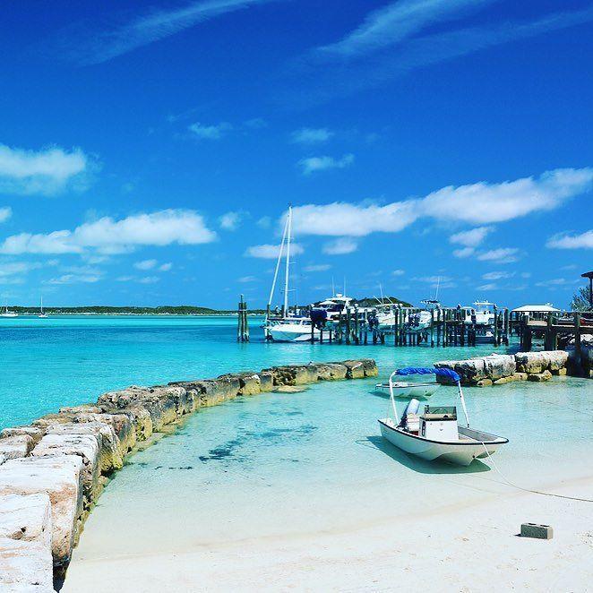 17 Best Ideas About Exuma Island On Pinterest