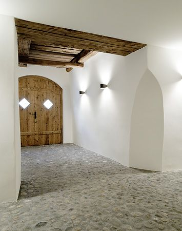 25 best Beleuchtung images on Pinterest Lamps, Lighting and Arc lamp - beleuchtung für schlafzimmer