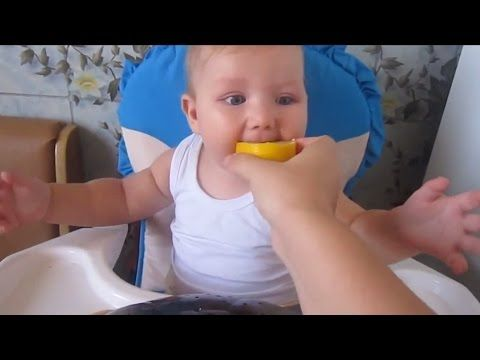 Funny kids videos 2017 - Kids Funny Videos - Funny Videos Of Kids- Funny...