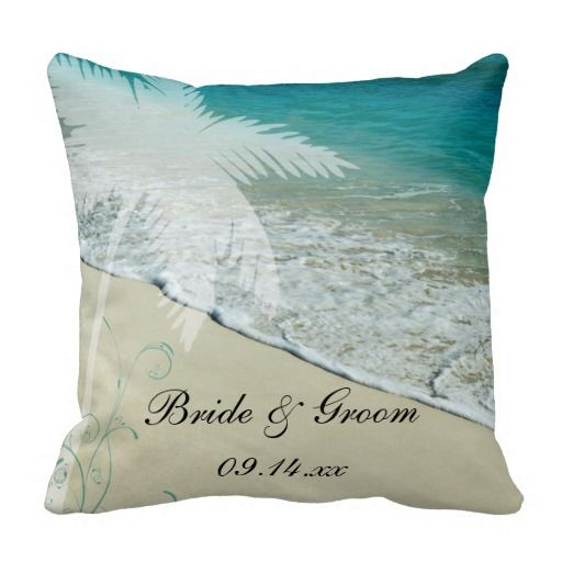 31 Best Tropical Pillow Covers And Beach Decor Images On