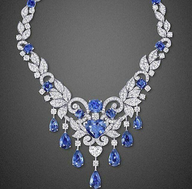19+ Fine jewelry appraisal near me information