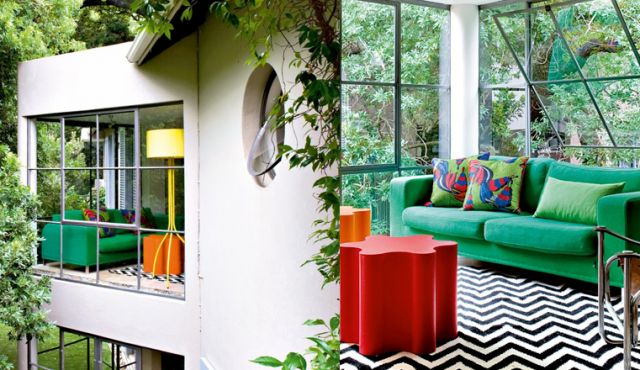 37 best Sklar Style images on Pinterest Contemporary unit kitchens
