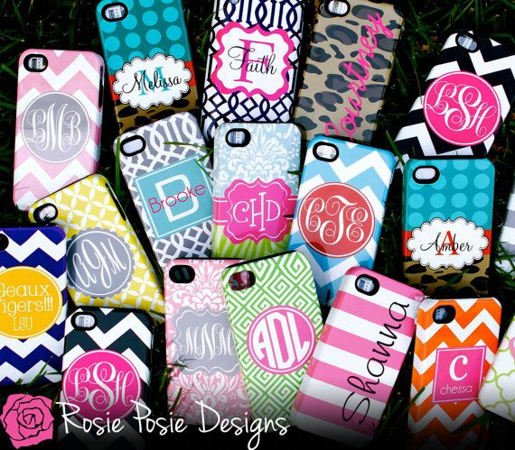 for my someday possibly iPhone cover....