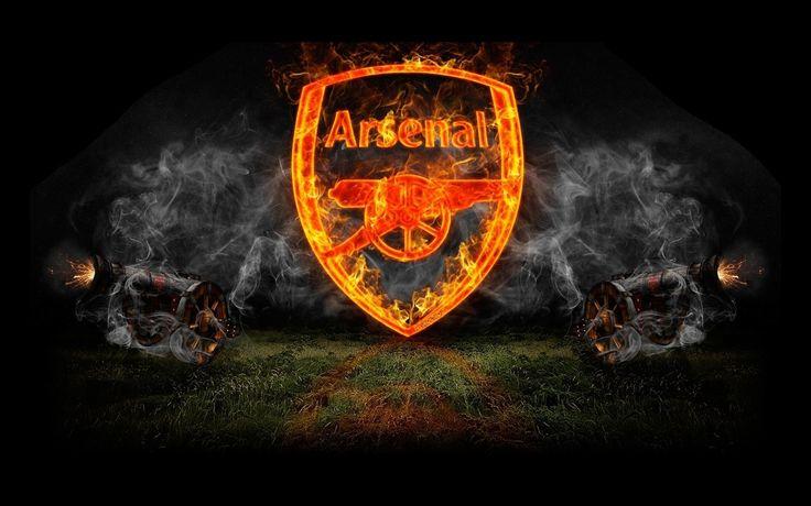 Ultra HD FC Arsenal Gunners