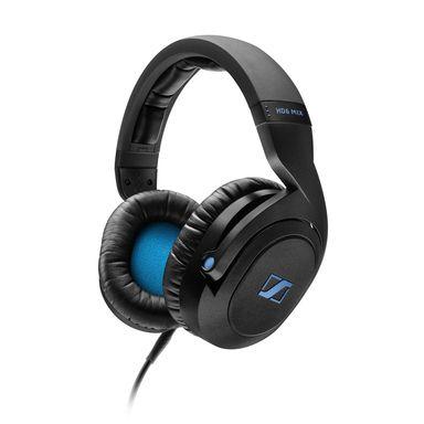 Sennheiser - HD6 MIX Studio-Kopfhörer : Koptelefoons en versterkers