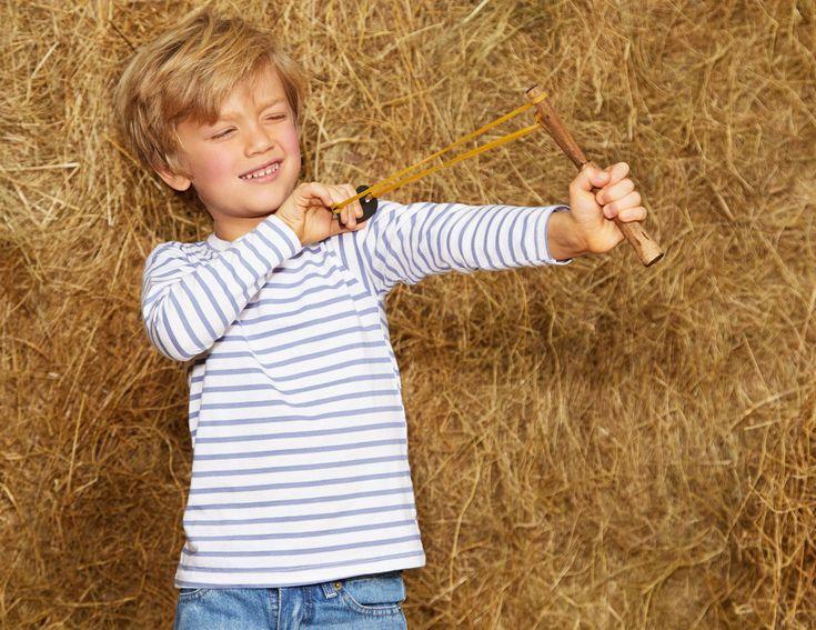 Sunday funday!  #nicoli #nicolimoda #weekend #funday #Sunday #domingo #stripes #nicolikids #nicolichildren #children #kidswear #loveit #fashion #moda nicoli.es | nicolshop.com