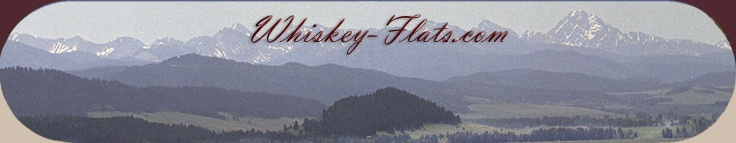 Welcome to the Whiskey Flats Development. This is a development located in the heart of the Flint Creek Valley. This development is only minutes away from Rock Creek, Georgetown Lake, the newly expanded Discovery Ski Hill, the Old Works Golf Course  in Anaconda, the Anaconda-Pintler Wilderness and right next to the town of Philipsburg.