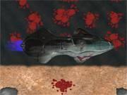 Vezi, cel mai dragalas jocuri cu diferente cu vedete http://www.jocuripentrucopii.ro/jocuri-aventura/2581/unfairy-tales sau similare