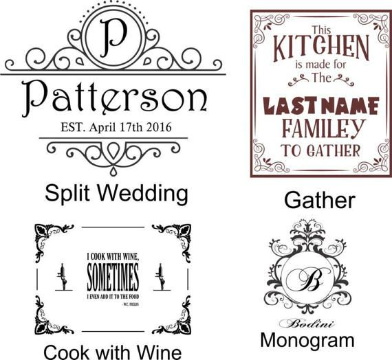Useful Wedding Gifts For Couples : ideas about Couples Wedding Gifts on Pinterest Sunflower weddings ...