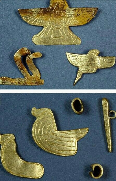 The Curse Of King Tuts Tomb Torrent: 581 Best Images About King TUT On Pinterest