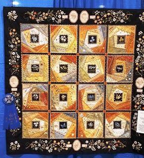 lesson plans victorian crazy quilts plan