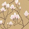 This webshop has some gorgeous Art Deco wallpapers. Can't pin it in a bigger format, sorry.