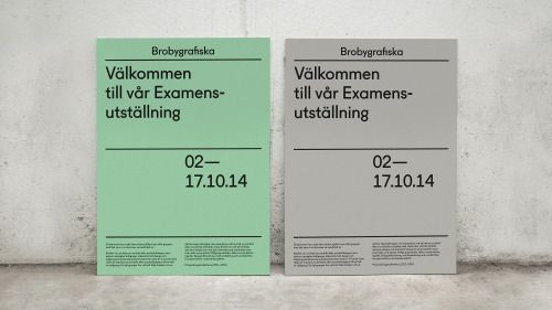 buromarks:  http://the-studio.se/work/brobygrafiska/