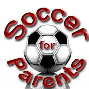 Need to raise funds for your soccer program?  Here are some ideas and resources for parents to use in their soccer fundraising efforts.