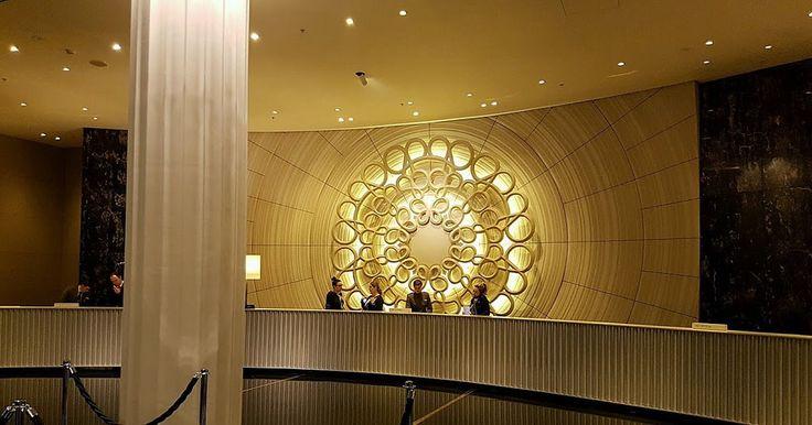 Cool architecture #Design #Russia #Brazil #China #India #Japan #USA #Canada #Switzerland #Marketing #Korea #France