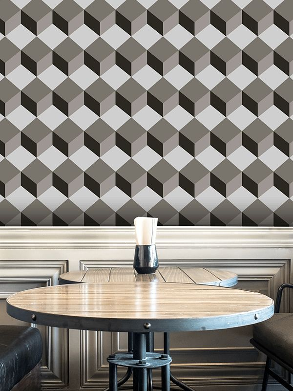 OhWallpaper - Wallcovering Residential and Contract - Custom Wallpaper - OHwallpaper