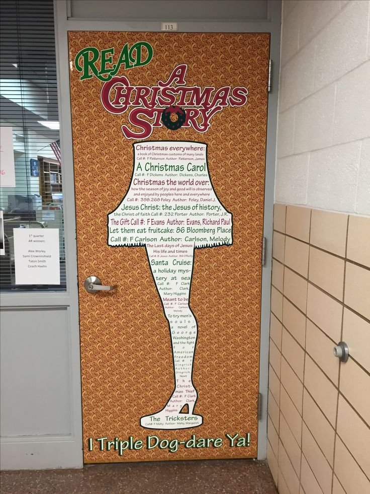 66 best Bulletin Boards images on Pinterest | Christmas ...