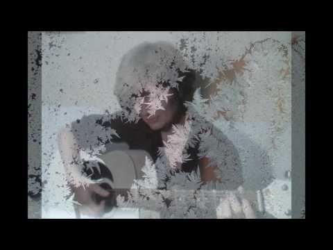 Снежинки романс - YouTube