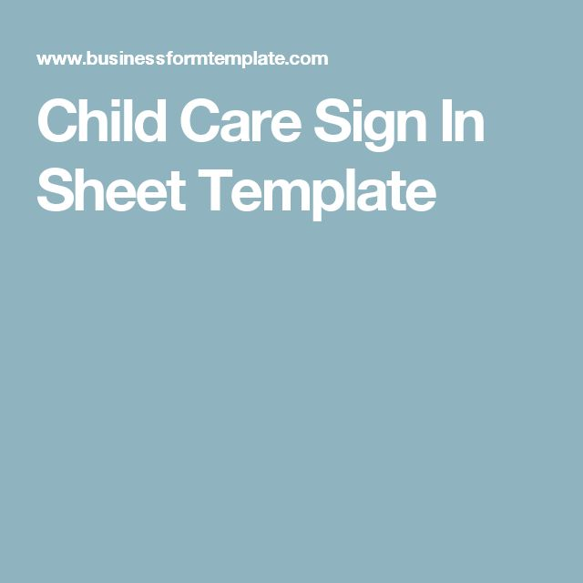 25+ unique Sign in sheet template ideas on Pinterest Sign in - attendance sign in sheet