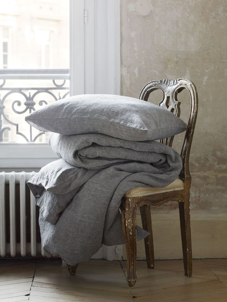 How to decorate like a Parisian. #stockalovesparis