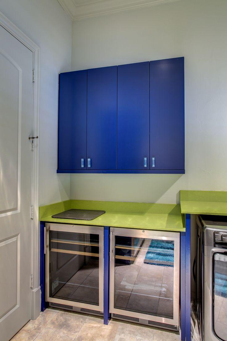 10 best caesarstone 6141 ocean foam images on pinterest for Kitchen design 75214