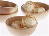 Get this all-star, easy-to-follow Tahitian Ice Cream recipe from Giada De Laurentiis