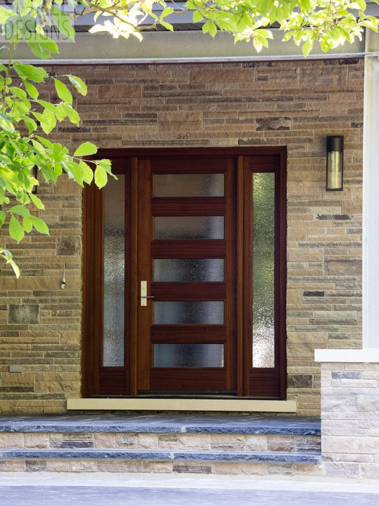 119 best Homes images on Pinterest Doors Windows and Architecture