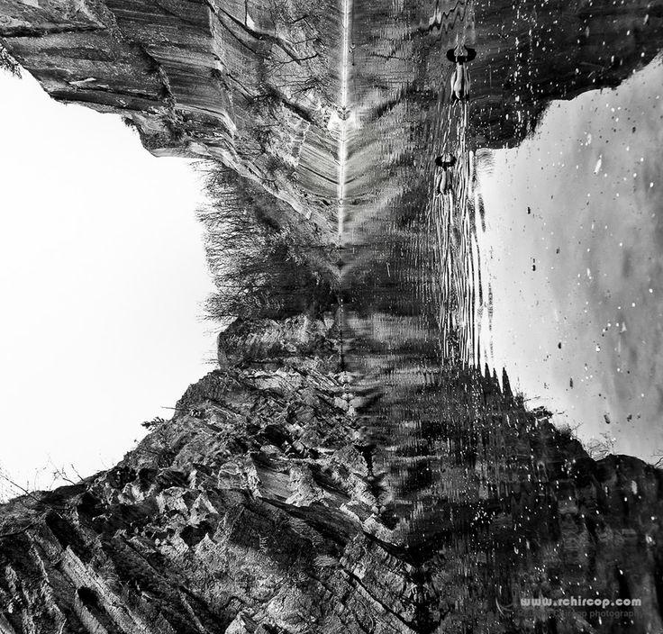 Alienation by Reuben Chircop on 500px