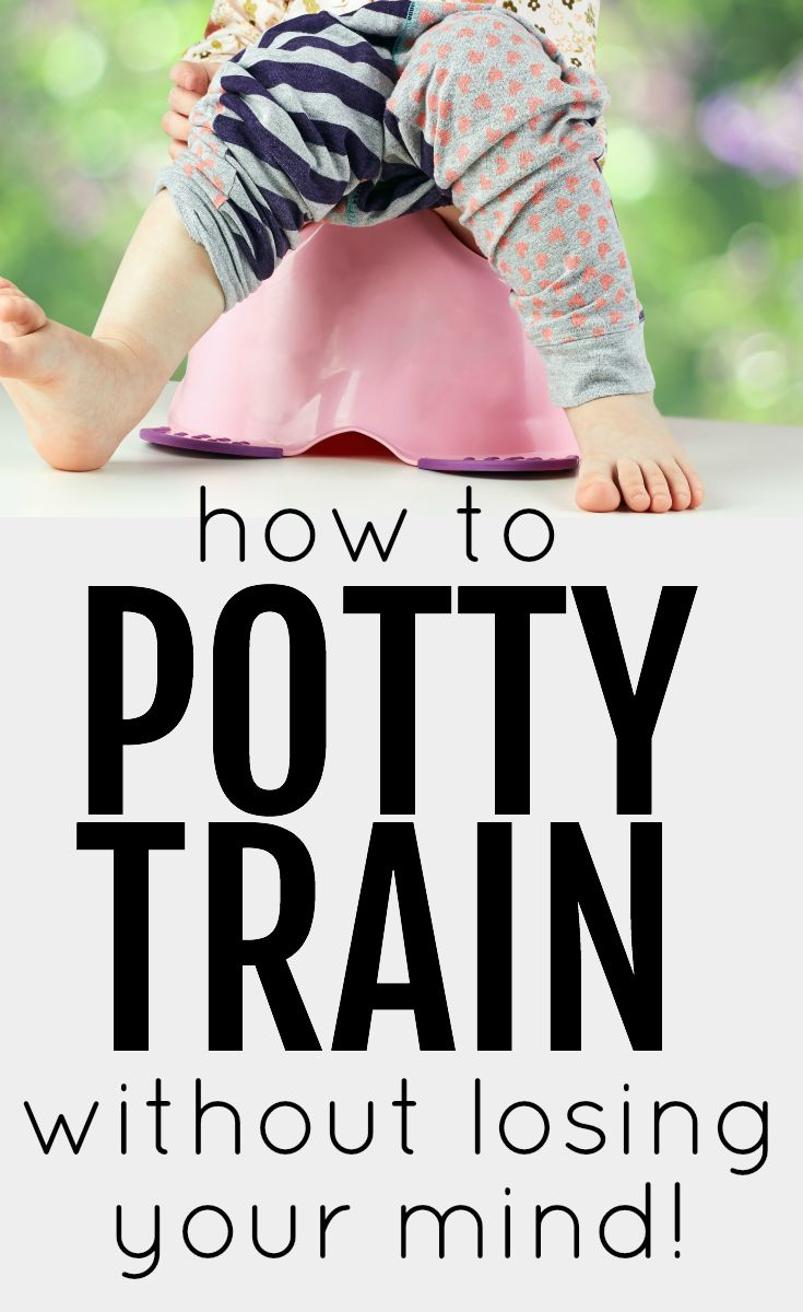 how to potty train your child Welcome to how to potty train we developed this how to potty train website after twenty five combined years assisting potty training toddlers we believe having everything in one place will make your potty training journey less.
