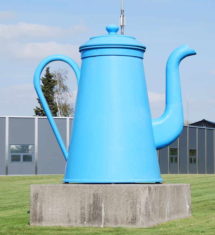 madam blå kaffekande viborg - Google-søgning