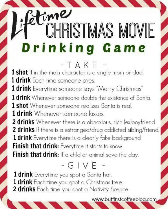 Top 12 Fun Drinking Games For Parties: 17 Best Ideas About Christmas Drinking Games On Pinterest