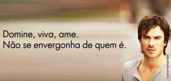 Ian Somerhalder   IAN ...