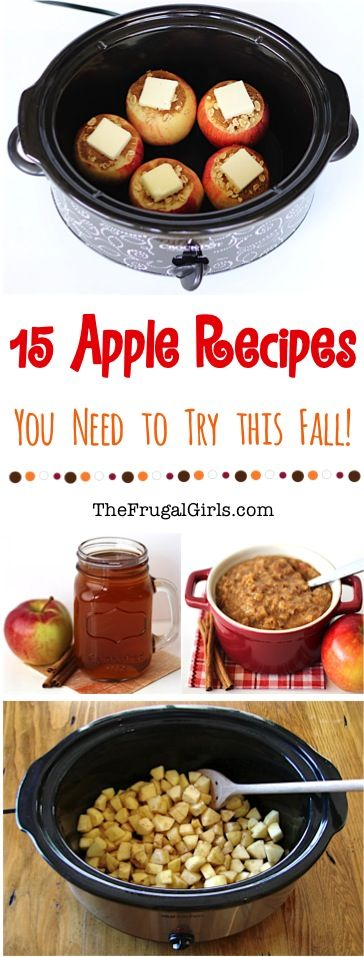 nike customized soccer jerseys 15 Apple Recipes you need to try this Fall    from TheFrugalGirls com   Enjoy the fresh and cozy flavors of Fall with these Easy Drinks  Healthy Snacks  Apple Desserts  and more