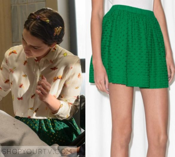 Me Before You Fashion, Clothes, Style and Wardrobe worn on TV Shows | Shop Your TV