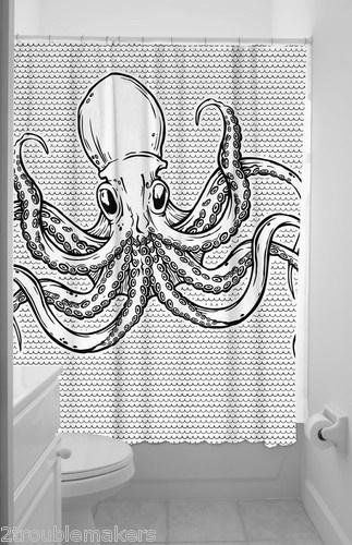 nautical bathroom?
