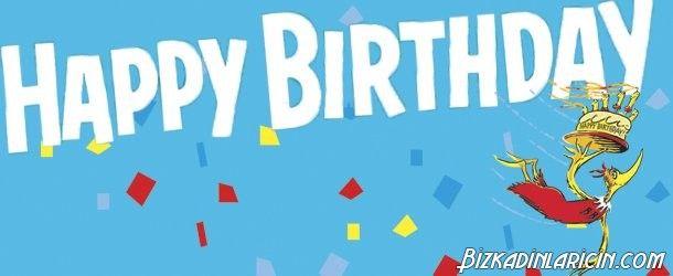 İngilizce Doğum Günü Davetiyesi Resimleri - http://www.bizkadinlaricin.com/ingilizce-dogum-gunu-davetiyesi-resimleri.html  Doğum günü kutlamak evrenseldir. Yani her toplumda ve millette doğum günleri özel günler arasında yer alır. İngilizce doğum günü davetiyesi 2015 modası resim galerimizde 7'den 70'e her yaş grubuna hitap eden ingilizce davetiyelere yer verdik.                            #DavetiyeModelleri #Aşk