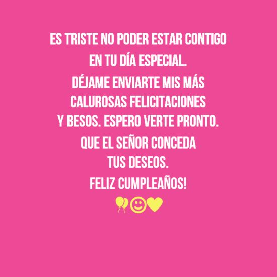 Happy Birthday Quotes For Brother In Spanish: Best 25+ Birthday Wishes In Spanish Ideas On Pinterest