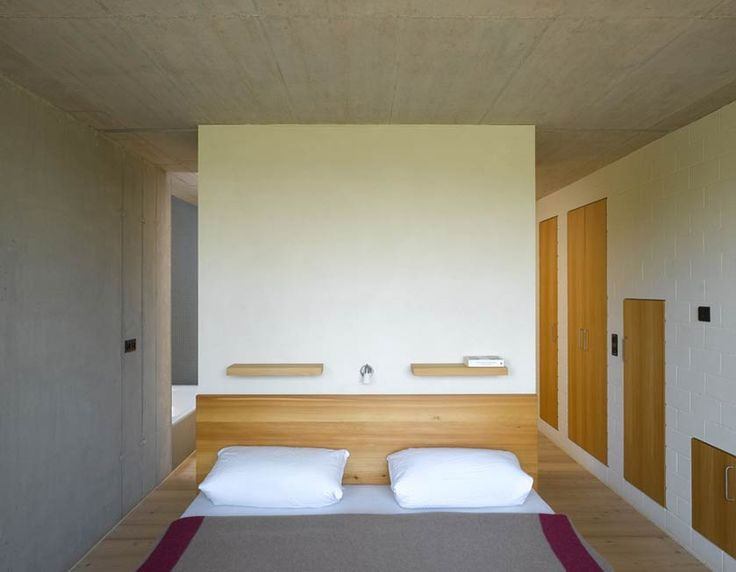 Die besten 25+ Komplettes schlafzimmer Ideen auf Pinterest - schlafzimmer braun weiß