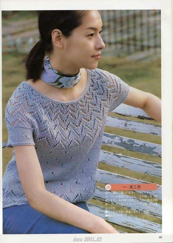 http://knits4kids.com/ru/collection-ru/library-ru/album-view?aid=37446