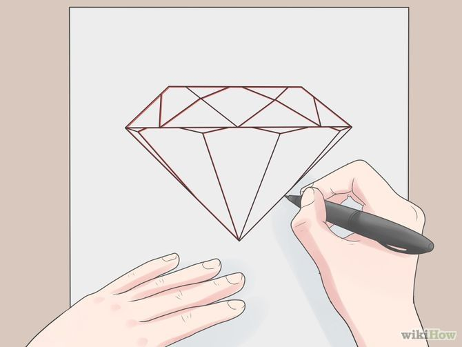 Line Drawing Diamond : 100 best diamond quilt images on pinterest wallpapers