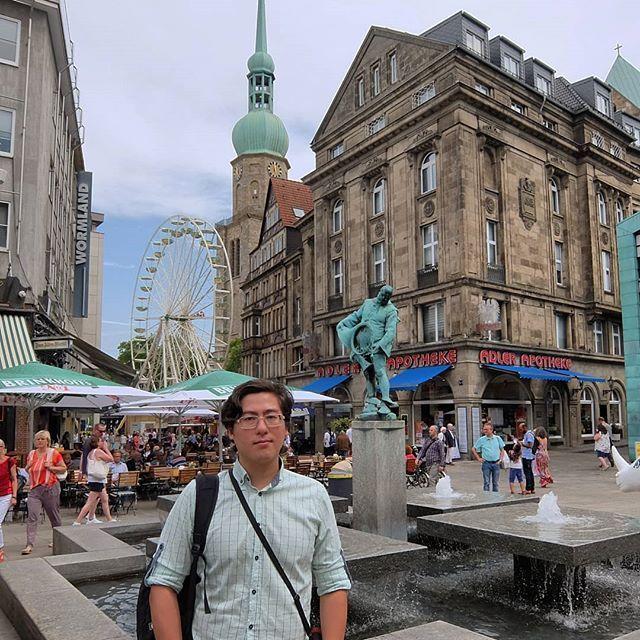 Germany Dortmund City Travel Vacation Life Pins Germany Dortmund City Travel Vacation Dortmund City City Travel Vacation Trips