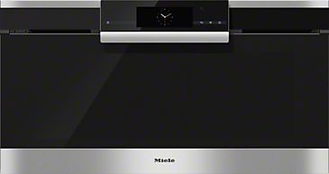 Primary Oven for cooking family meals
