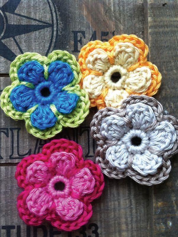 308 besten Crochet Love Bilder auf Pinterest | Hühner, Kostenlos ...