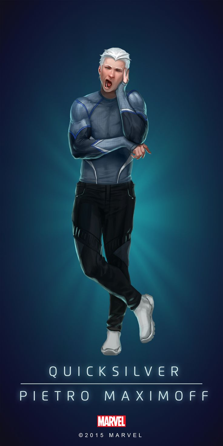 Quicksilver Poster-02