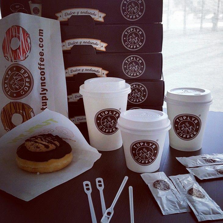 www.tuplyncoffee.com