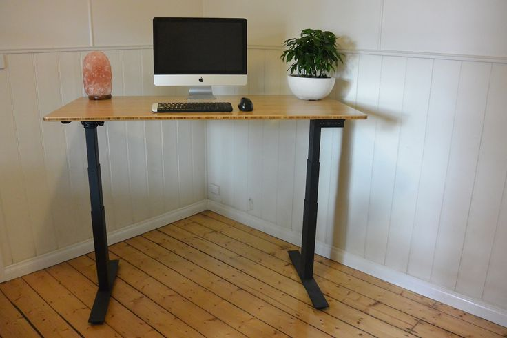 beautiful diy sit stand desk including top electric desktop standing is the best collection images best 25 standing desks ideas on sit stand 3809