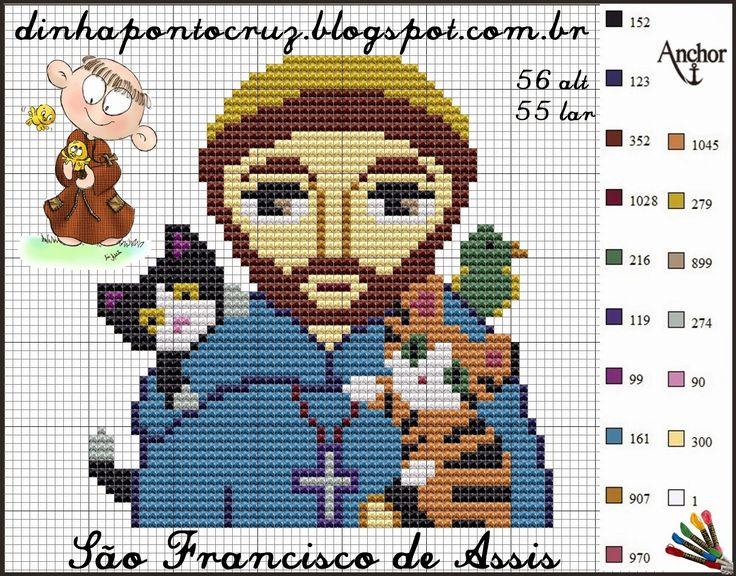 1000 Ideias Sobre Mensagem Nossa Senhora Aparecida No: 93 Melhores Imagens Sobre Religioso No Pinterest
